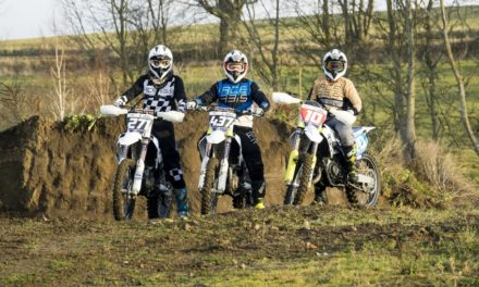 q racing team se vrací na scénu