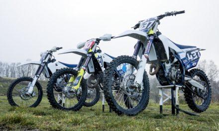 q racing team je nadšený z nové spolupráce